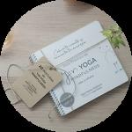 Guía Yin Yoga Mindfullness - Acompañante en Autoconocimiento